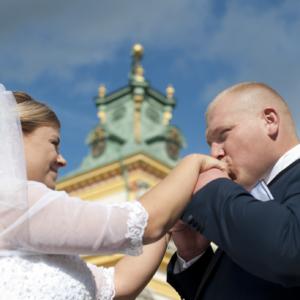Katarzyna i Rafał Plener (70)