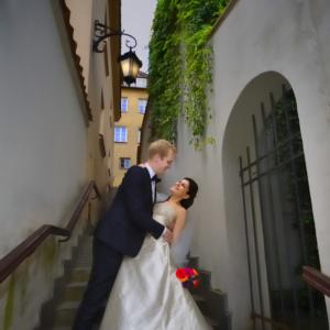 Monika&Marcin Plener (106)