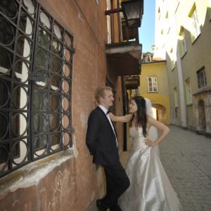 Monika&Marcin Plener (38)